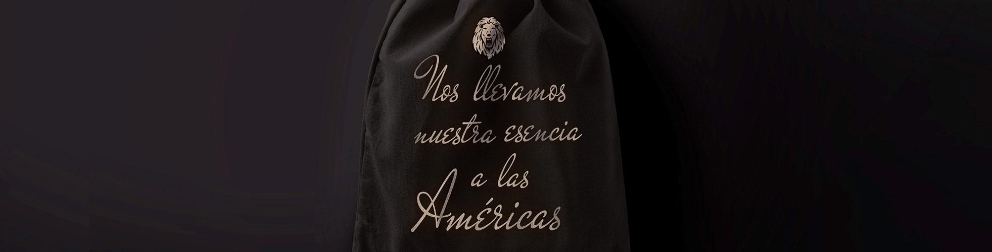 "CR Class se va a hacer las «Américas"""