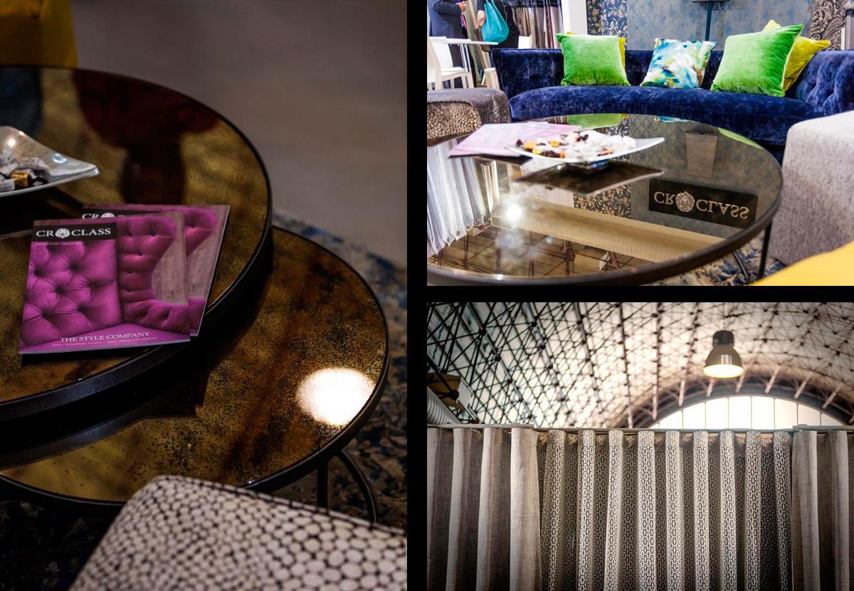 home-textile-premiun CR CLASS