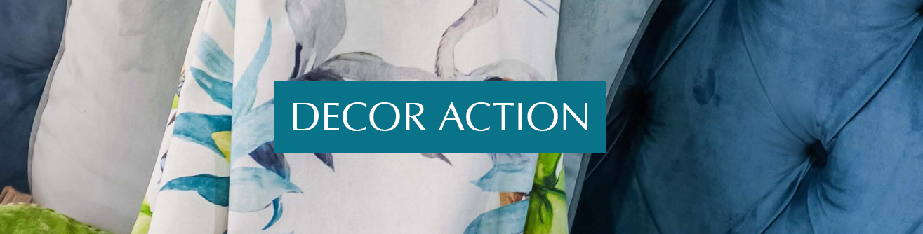 CR CLASS and MAMOA launch the first Edition of Decor Action